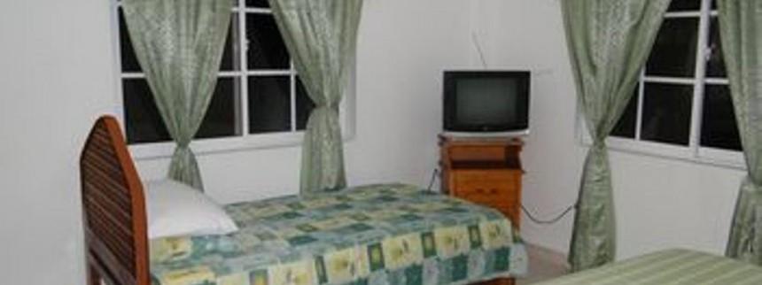Habitaciones Fuente posadasunshine com4
